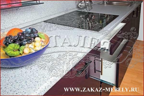 пластиковые панели для кухни фото