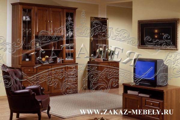 кухня гостиная интерьер фото